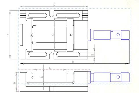 proimages/Drill_Press_Vise/GS102_2_b.jpg