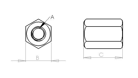 proimages/clamping_set/CK-CN_2.jpg