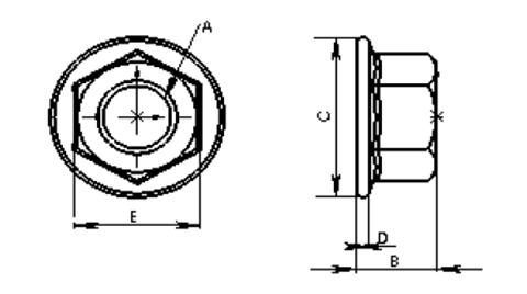 proimages/clamping_set/CK-FN_2.jpg