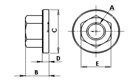 proimages/clamping_set/CK-SFN_2.jpg