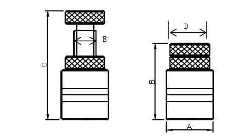 proimages/clamping_set/CK-S_2.jpg