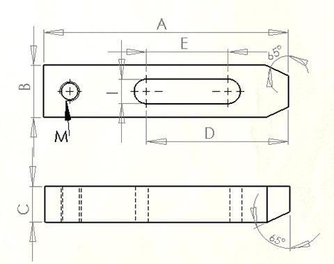 proimages/clamping_set/CK-TCM_2.jpg