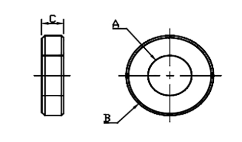 proimages/clamping_set/CK-W_2.jpg