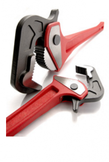 Hawk Pipe Wrench